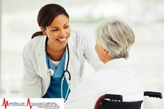 To know the cause of such problems, test called urodynamic testing is performed on the patient in order to confirm whether bladder, sphincters, and urethra are storing and releasing urine properly or not. # http://medicalassociates.blogspot.com/2015/09/all-you-need-to-know-about-urodynamic.html