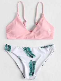 0d7938592d6 1715 nejlepších obrázků z nástěnky Bikini set v roce 2019 ...