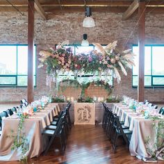 The Biltwell Event Center Is A Rustic Chic Venue Located Less Than Two Miles From Downtown Indianapolis