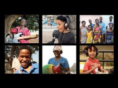 Don'T Worry Be Happy | Playing For Change : Video Clips From The Coolest One