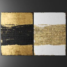 """Explore our internet site for even more info on """"modern abstract art painting"""". It is an exceptional area to find out more. Gold Leaf Art, Diy Canvas Art, Acrylic Art, Tree Art, Painting Inspiration, Modern Art, Modern Abstract Art, Abstract Oil, Art Projects"""