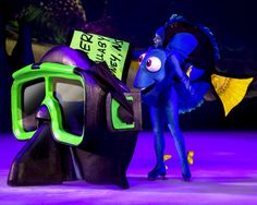 Disney On Ice Presents Follow Your Heart, win tickets to Disney On Ice -sponsored
