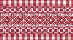 Resultado de imagen para tendidos en bordado español