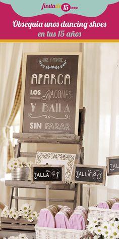 Carteles para tu boda by Innovias Trendy Wedding, Perfect Wedding, Diy Wedding, Wedding Favors, Wedding Gifts, Dream Wedding, Wedding Day, Party Decoration, Wedding Decorations