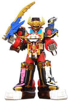 Find high-quality images, photos, and animated GIFS with Bing Images Power Rangers Zeo, Power Rangers Toys, Power Rangers Megazord, Power Rangers Ninja Steel, Power Rangers Samurai, Dino Rangers, Pawer Rangers, Superman Birthday, Ninja Birthday