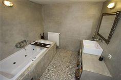 Marokkaans Franse Badkamer : Beste afbeeldingen van badkamer home decor bathroom en houses