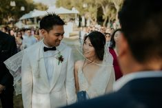 WEDCHELLA – FUN CHIC REAL WEDDING IN ATHENS WITH AFTERPARTY ON THE YACHT