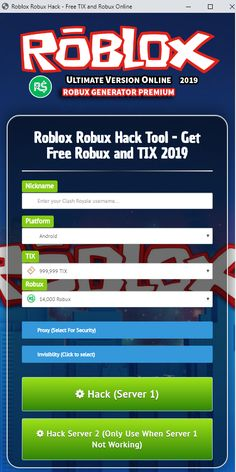 11 Best Free Download Images Roblox Codes Roblox Roblox Online
