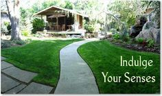 Greenhurst Nursery & Garden Center in Southwest Idaho - Official Website