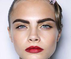 Quel rouge à lèvres choisir pour ma couleur de peau? - Cosmopolitan.fr