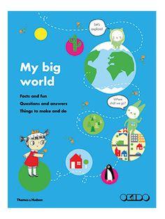 My-Big-World