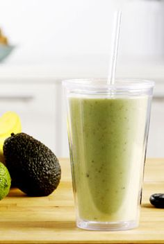 SCD Walnut Key Lime Pie Smoothie (*Use SCD legal coconut milk...)