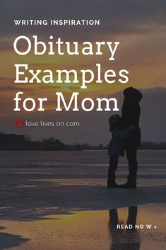 Read this collection of the best obituary examples to help make writing easier. Includes examples of obituaries for mom, dad, children, grandparents & military. Writing A Eulogy, Writing Help, Eulogy Examples, Funeral Planning Checklist, Newspaper Obituaries, Family Emergency Binder, When Someone Dies, Funeral Memorial, Mother Quotes