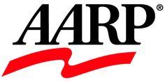 aarp health insurance florida