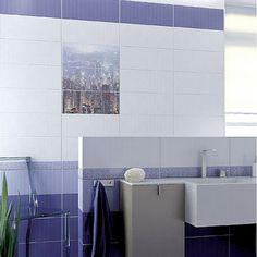 Azori Gloss Bathtub, Bathroom, Standing Bath, Washroom, Bathtubs, Bath Tube, Full Bath, Bath, Bathrooms