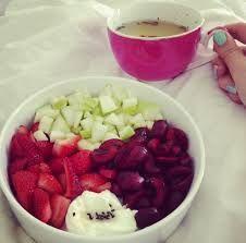 Bildergebnis für healthy smoothies tumblr photography