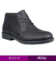 c42a8da8ac4d6 7 Best Timberland & Chukka Boots images in 2014   Ankle booties ...