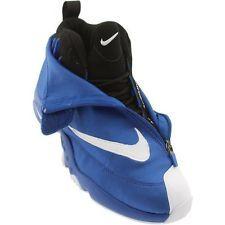 best service cac72 4e784 Nike Zoom Flight 98 glove