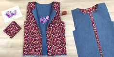 Diy Clothes, Baby Dress, Pajama Pants, Sewing, Knitting, Jeans, Womens Fashion, Dresses, Outfits