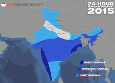 Monsoon India 2015: Southwest Monsoon Forecast For June 18 - See more at: http://www.skymetweather.com/content/weather-news-and-analysis/monsoon-india-2015-southwest-monsoon-forecast-for-tomorrow/#sthash.HzEh1WTC.dpuf