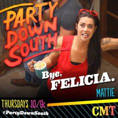 42 Best Party Down South Daddy Images In 2014 Daddy Southern