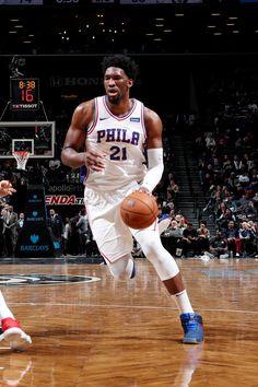 319 Best Philadelphia76ers Images In 2019 Basketball Teams