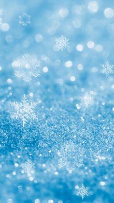 Photo about Blue glitter sparkles snow flakes background , super macro shot, shallow DOF. Wallpaper Winter, Holiday Wallpaper, Cute Wallpapers, Wallpaper Backgrounds, Winter Wallpapers, Wallpaper Ideas, Snowflake Wallpaper, Theme Noel, Blue Glitter