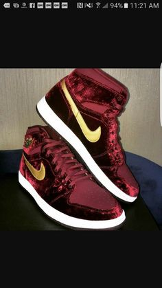 30 Best Custom Air Jordans images  933181da2