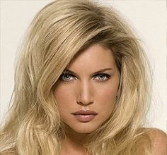 Spring Hair Colors 2014   Hair Colors for Spring-Summer 2013-2014 for short hairs
