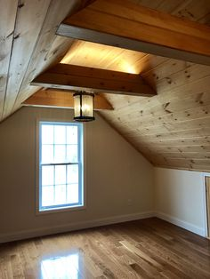 3 Super Genius Useful Tips: Small Attic Office attic storage curtain.Attic Entrance Home attic lighting bedroom.Attic Home Office. Attic Office, Attic Playroom, Attic Loft, Attic Rooms, Attic Spaces, Attic Ladder, Loft Room, Small Spaces, Upstairs Bedroom