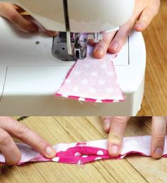 sewing-a-mens-bow-tie-instructions