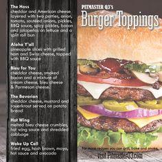 edamame burger tofu burger taco burger myron mixon s whistler burger ...