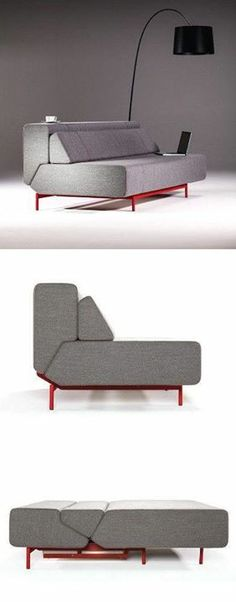 Incredible Sofa Design Inspiration Is A Part Of Our Furniture Design  Inspiration Series. Furniture Design Inspirational Series Is A Weekly  Showcase Of ...