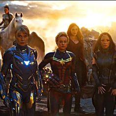 Avengers Women, Marvel Avengers, Brie Larson, Meninas Star Wars, Mundo Marvel, Team Cap, Marvel Films, Loki, My Girl