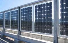 Shuco Company   Full Range Of Products For Environmental Friendly Living,  Like Solar Panels, Windows, Security