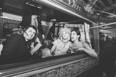 El Photocall perfecto para tu boda Ibiza Wedding, Renting, Caravan, Weddings, Concert, Events, Wedding, Concerts, Marriage