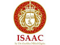 ISAAC - We can give you best Treatment for your Skin and hair, We have best specialist doctors, we are one of the best skin & hair solution clinic in Delhi NCR. At ISAAC our philosophy is not only to make you look beautiful outside but also help you blossom from inside and restore your ageless youth.  Book an appointment with us today   Please Visit At - http://isaac-wellness.com