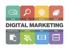 1 833-526-6427 | Montreal SEO Online Marketing Companies, Seo Agency, Seo Services, Montreal, Digital Marketing, Medical, Website, Medicine, Med School