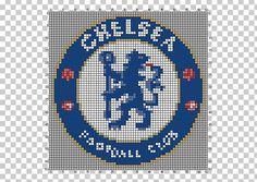 Fulham Fc, Antonio Conte, Chelsea Fc, Chicago Cubs Logo, Hama Beads, Manchester United, Premier League, The Unit, Man United