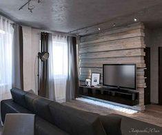 """Результат пошуку зображень за запитом """"ремонт однокомнатной квартиры в скандинавском стиле"""""""