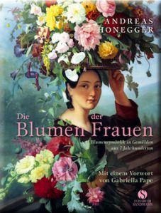 여인의 꼿   2011년 출간, 하드커버, 160 페이지, 28,8 x 21,8 x 2 cm    명화에 등장하는 여인과 꽃, 이때 꽃은 다양한 상징적 의미를 갖는다. 이 책은 보티첼리, 로제티, 마네, 르느와르, 고갱, 워터하우스, 클림트등의 화가의 그림에 등장하는 꽃의 상징적 이미지의 해석을 통해 그림이 전달하는 비밀 메세지에 귀 기울일 수 있도록 도와준다.