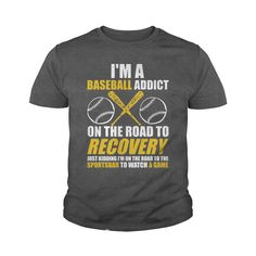 IM A BASEBALL T SHIRT FUNNY TEE FATHERS DAY GIFT #gift #ideas #Popular #Everything #Videos #Shop #Animals #pets #Architecture #Art #Cars #motorcycles #Celebrities #DIY #crafts #Design #Education #Entertainment #Food #drink #Gardening #Geek #Hair #beauty #Health #fitness #History #Holidays #events #Home decor #Humor #Illustrations #posters #Kids #parenting #Men #Outdoors #Photography #Products #Quotes #Science #nature #Sports #Tattoos #Technology #Travel #Weddings #Women