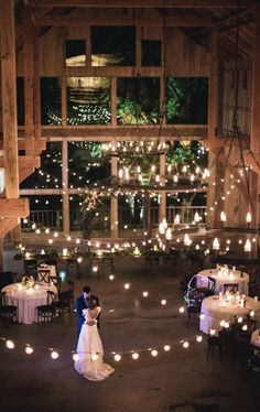Finding the perfect wedding reception venue is going to be one of your top priorities in the wedding planning process. You will have to ask the right questions when you're conducting site visits to make sure that it fits your vision and there are no surprises later on. Here is a comprehensive list of questions […]