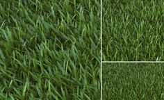Creating 3D Grass and Scattering it all over the place inside 3dsmax was featured here plenty, but with V-Ray for SketchUP becoming better and better it can be done inside SU too with great results and little effort as David Brufau showcases in this short how-to. Follow his process and feel free to jump in …
