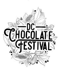 22 best 2018 2019 performing arts season images gcse art Edmund Fitzgerald Crew Men's Body Picture giveaway dc chocolate festival