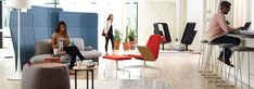 Openest-Collection-OpenOffice-HiPadStools-Chicago-Haworth