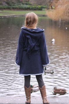 Elven tunic for women - Medieval tunic - SCA - Pixie hoodie  -Psy hoodie- festival - hippie hoodie dress XXL