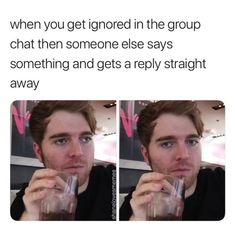 New Funny Memes Humor Real Life Truths Ideas Funny Cute, Haha Funny, Really Funny, Hilarious, Funny Stuff, Random Stuff, Stupid Funny Memes, Funny Relatable Memes, Funny Posts