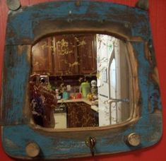 Diy craft projects trash to treasure architectural salvage great