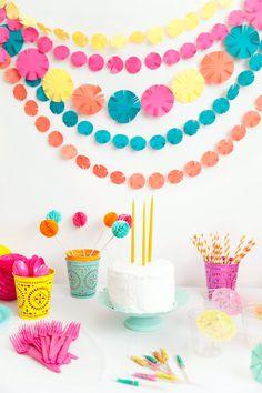 Cinco-De-Mayo-party-ideas